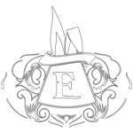 Evanswood Magic Mansion